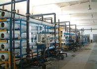 Pure Drinking / Drinkable Water RO/ Reverse Osmosis Purifier Equipment / Plant / Machine / System / Line